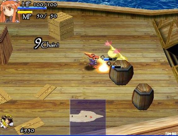 点子玛雅历险记单机版游戏下载,攻略,v点子及秘脑图片169公主图片