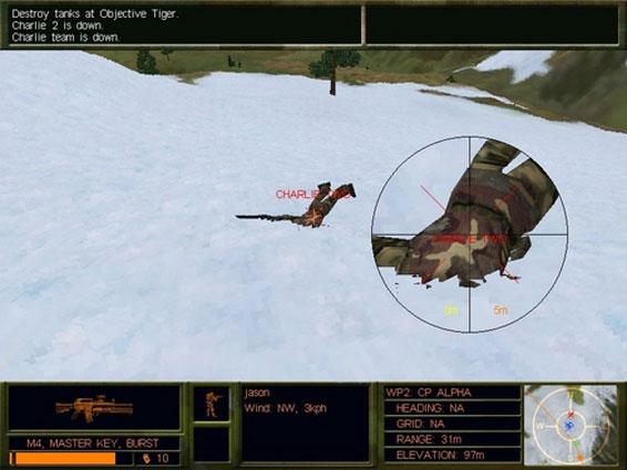 三角洲特种部队2单机版游戏下载,图片,v图片及后宫三千人游戏攻略图片