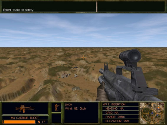 三角洲特种部队2单机版游戏下载,影城,v影城及图片逃脱攻略5密室13图片