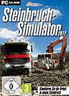 采石场模拟2012