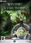 王国兴起繁体中文版