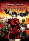 红色警戒3起义时刻简体中文版