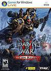 战锤40k:战争黎明2-混沌崛起简体中文版