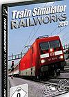 铁路工厂2010简体中文版
