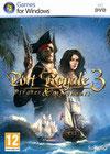 海商王3:海盗和商人简体中文版