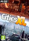 特大城市2012简体中文版