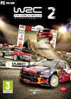 FIA世界汽车拉力锦标赛2011中文版