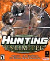 无限打猎2011单机版游戏下载,图片,配置及秘籍攻略