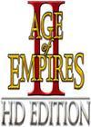 帝国时代2HD高清版