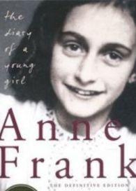 安妮佛兰克的记忆