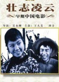 壮志凌云(1936)