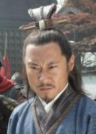 金枪手徐宁