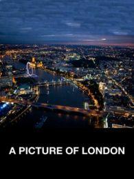 BBC伦敦一览