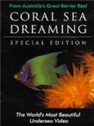 梦幻珊瑚海之唤醒