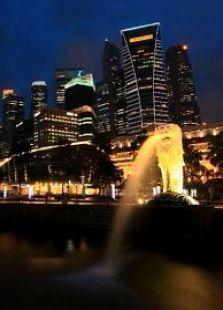 20Q2新加坡城市未来印象