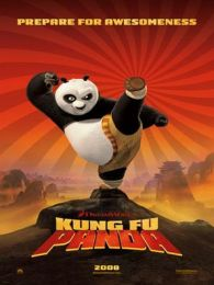 功夫熊猫2(国语版)