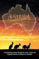 澳洲奇趣之旅