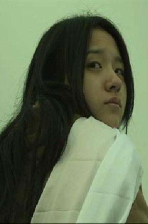 主演:杜雨辰,任鹏,王千航,尹贵勇,刘静怡