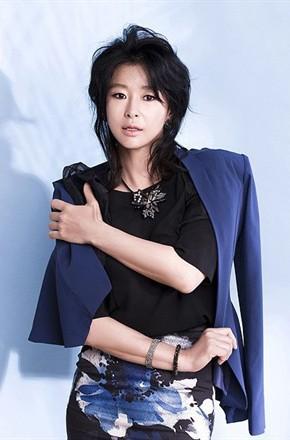 主演:艺智苑,林元熙,朴努植