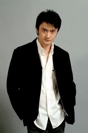 主演:徐璐,杨玏,曹卫宇,王阳