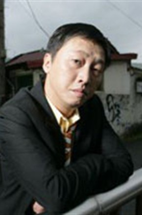 主演:庹宗康,许效舜,赵正平
