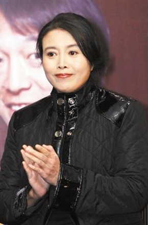 主演:丁嘉丽,李秀明