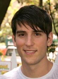 Jonathan Chase