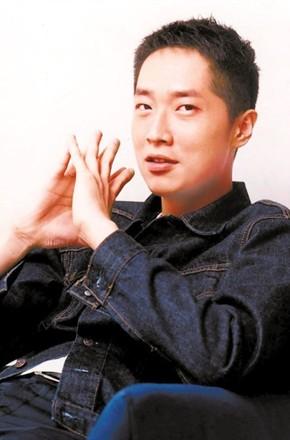 主演:杨紫嫣,马浚伟