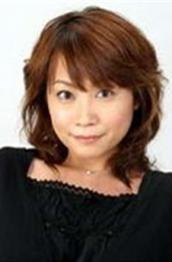 主演:三瓶由布子,菊池心,竹内顺子,杉山纪彰