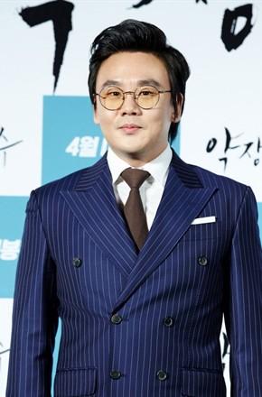 主演:Bruce,Khan,朴熙顺,尹珍序,金仁权
