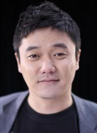 主演:肖央,闫妮,小沈阳,乔杉,艾伦