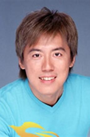 主演:张宇,王俊凯,迪丽热巴,关晓彤,林允,周一围,陈铭