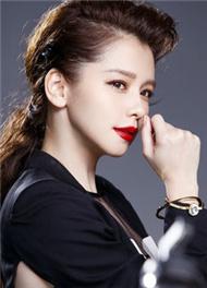 主演:郑人硕,徐若瑄