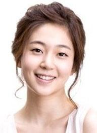 主演:李弘基,白珍熙,马东锡,林元熙,全敏书