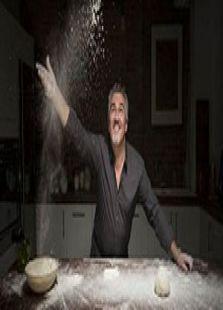 保罗.霍利伍德教你做面包
