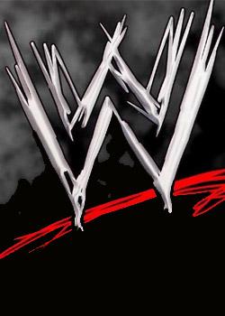 美国职业摔角WWE