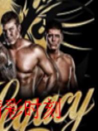 WWE暴力精彩时刻