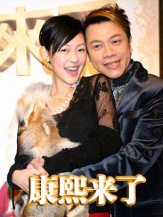 PP台湾综艺最前线-20111123