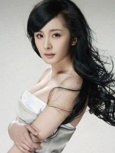 刘恺威悔婚称结婚是玩笑话杨幂梦碎