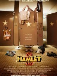 点击播放《续写哈姆雷特》