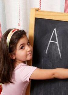 学学ABC第一季