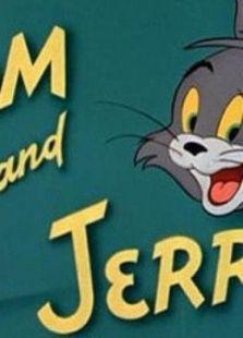点击播放《猫和老鼠》