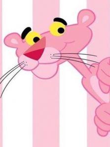粉红豹和朋友们 第1季