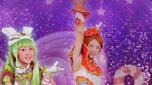 舞法天女朵法拉 第2季