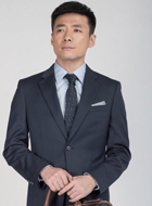 主要角色魏渭