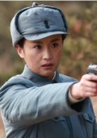 我的父亲我的兵刘燕飞