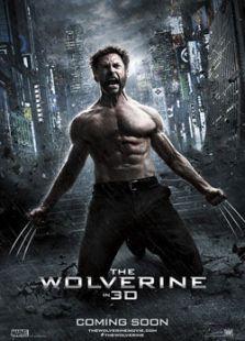 《金刚狼2》在线观看