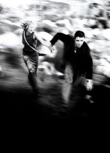 一线生机(2000)