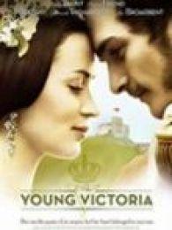 点击播放《年轻的维多利亚[1080P超清]》
