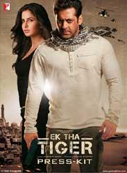 代号猛虎行动,电影高清完整版在线观看下载-2345电影